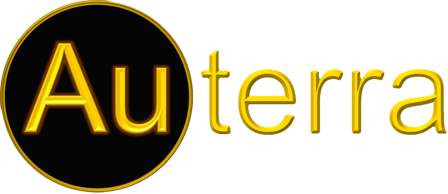 The Auterra Group